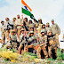 Kargil War History in Tamil | கார்கில் போர் வரலாறு