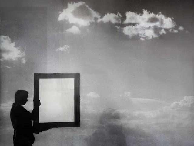 Kołcz Kurs Fotografii Artystycznej