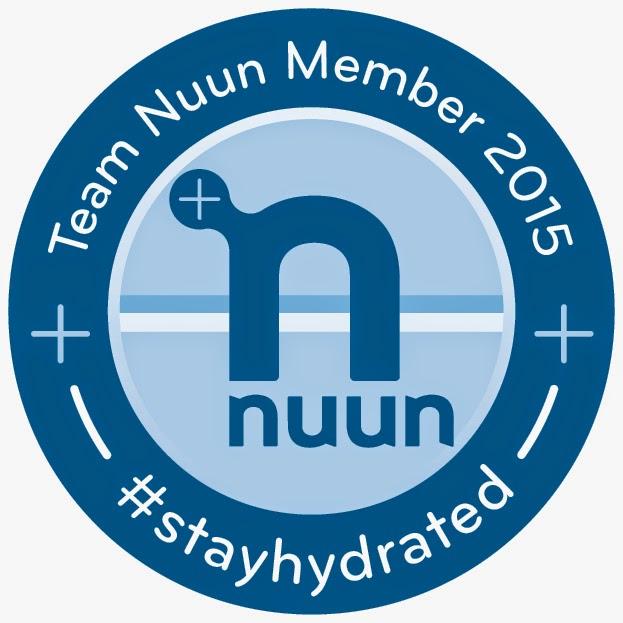 Nuun Team