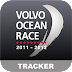 FOLLOW THE FLEET, LIVE THE RACE WITH FREE MOBILE APP