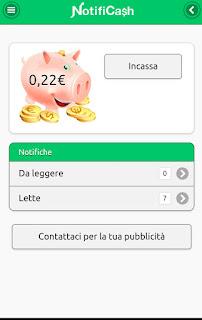 20150826043720 - Come guadagnare online: Notificash paga leggendo notifiche!