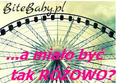 Bite Baby