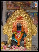Sri Shirdi Sai Baba Mandiram, Vemagiri, Rajahmundry Rural.