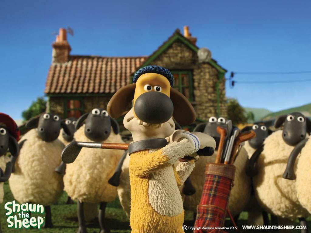 http://2.bp.blogspot.com/-CBBJ7x5yrPs/TtgmxzPvTbI/AAAAAAAAEeA/1JsFhTdQBR8/s1600/bitzer-shaun-the-sheep-golf.jpg