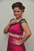 Shilpa Chakravarthy latest glam pics-thumbnail-12