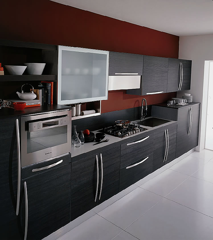 Belle Inc Interior Designers Uganda Planning A Kitchen Remodel