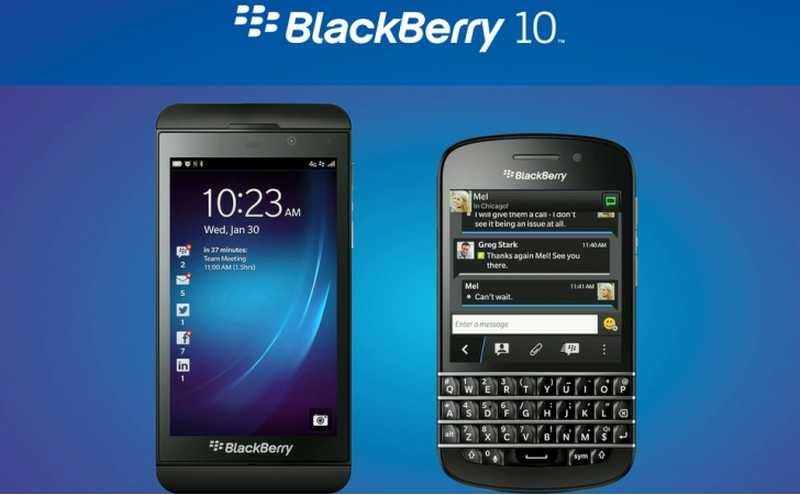 How To Download And Use 2go Chat On Blackberry Phones ...