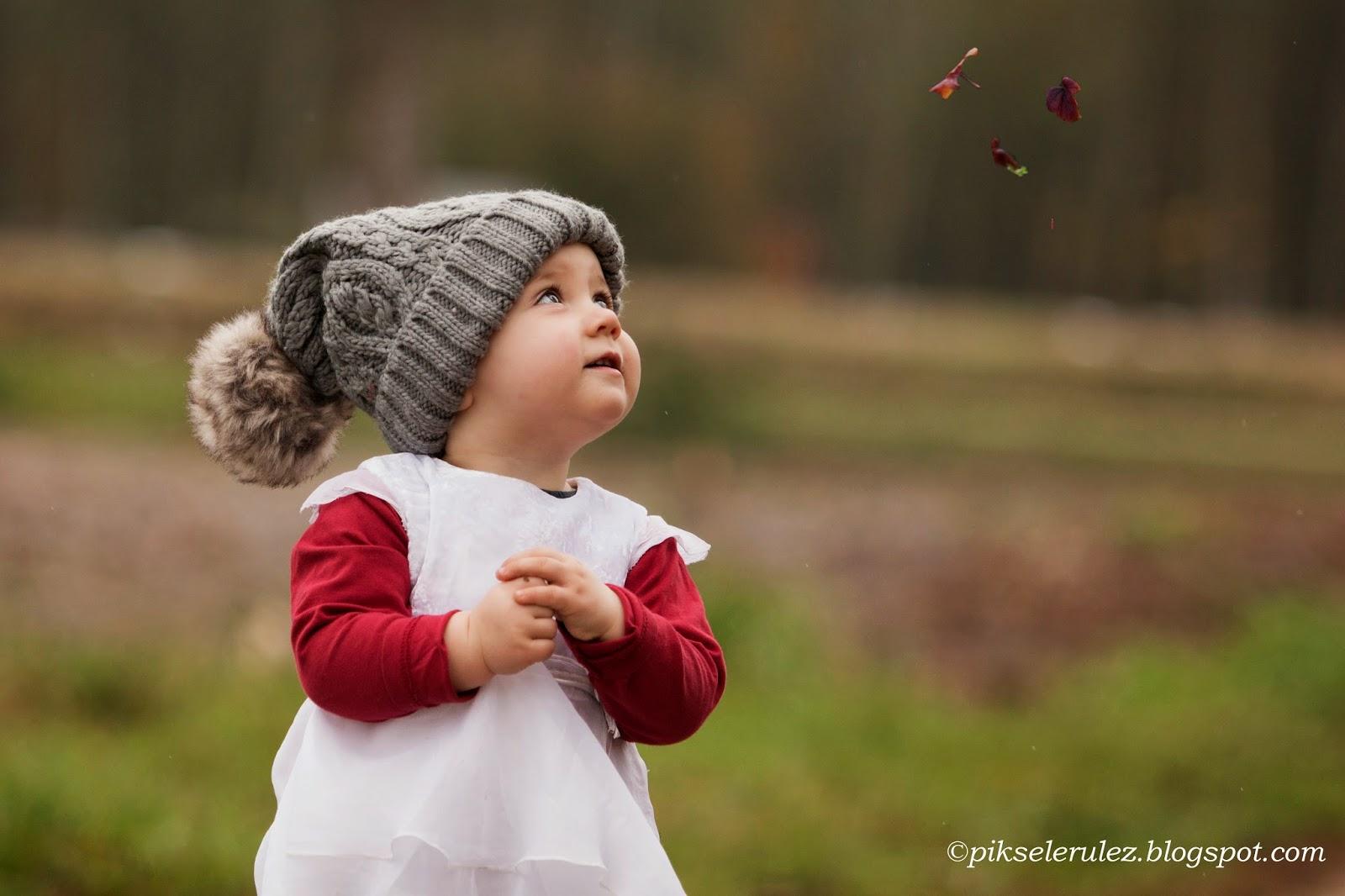 fotografia dziecięca, children photography, portraits, portret, dzieci, children, baby, people, Agata Raszke, pikselerulez, Poland, Bory Tucholskie