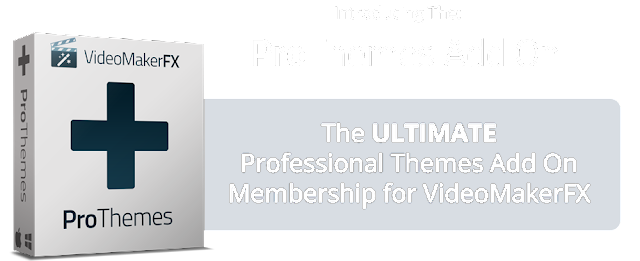 ProThemes Add On Membership