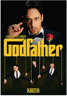 http://www.adonisent.com/store/store.php/products/godfather-xxx-parody-