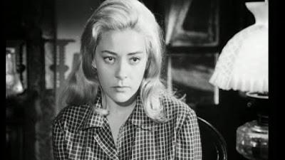 Viridiana (1961) Luis Buñuel DVDrip