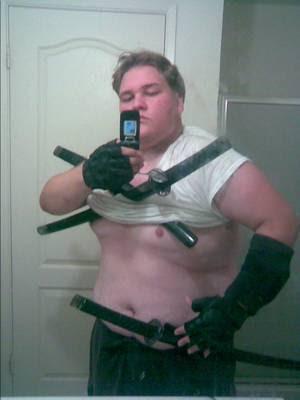 fat-ninja.jpg