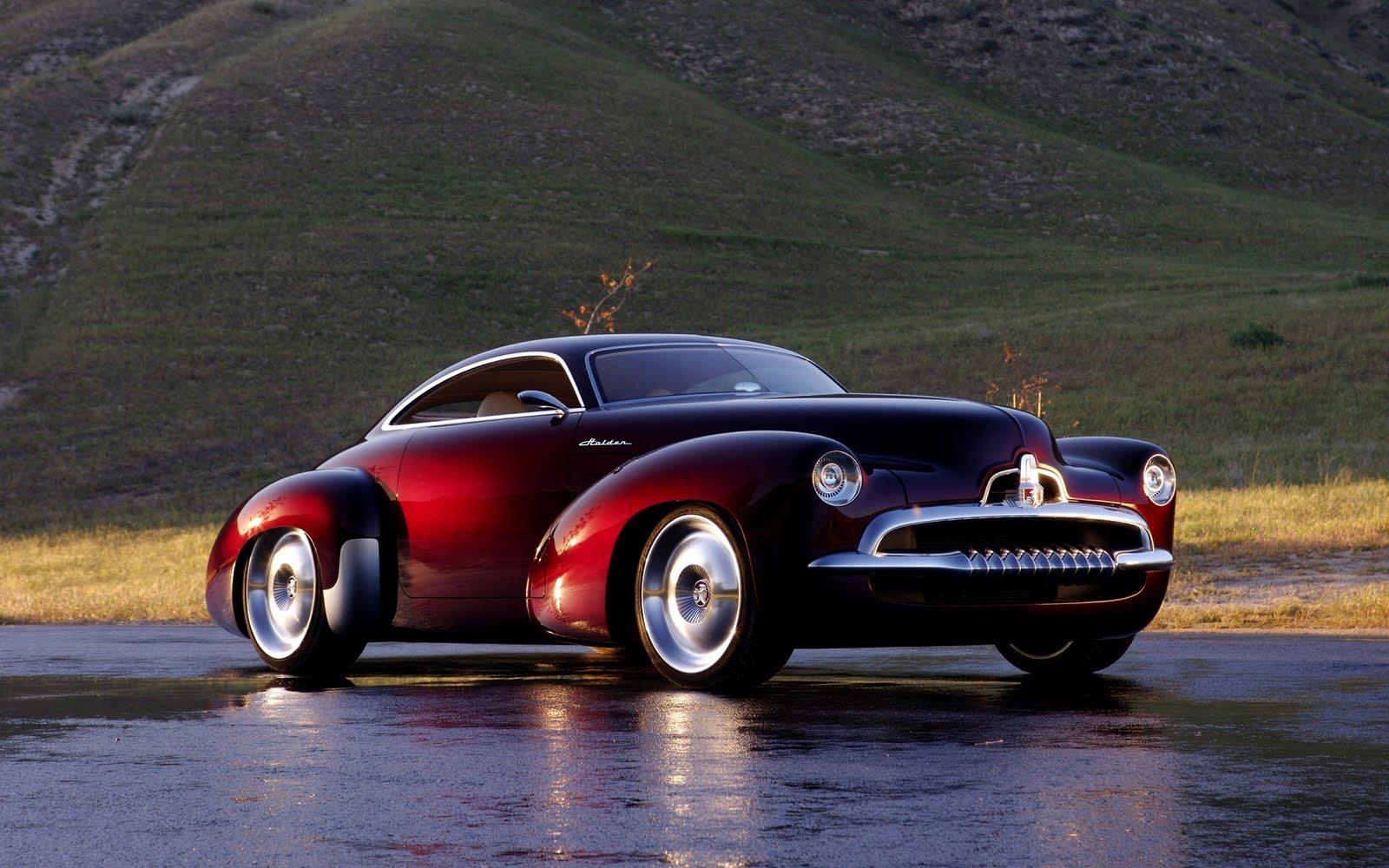 http://2.bp.blogspot.com/-CBI-M1_MRg4/TiHfvTKutnI/AAAAAAAAB5w/RQ5F5RwCOkU/s1600/Holden+Efijy+Concept+01+1920X1200+Deluxe+Car+Wallpaper.jpg
