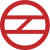 DMRC online vacancy for Assistant Manager & Junior Engineer in Civil discipline jobs 2015