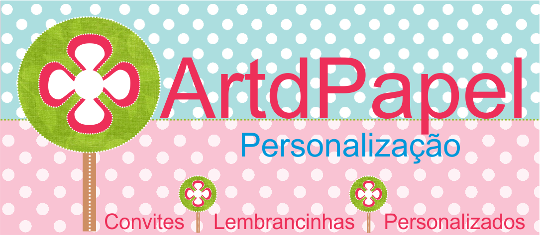 ArtdPapel
