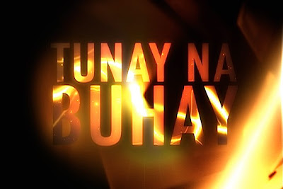 Tunay na Buhay &#8211; May 18, 2013