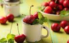 Cseresznyés szép napot :-)
