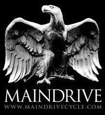 Maindrive
