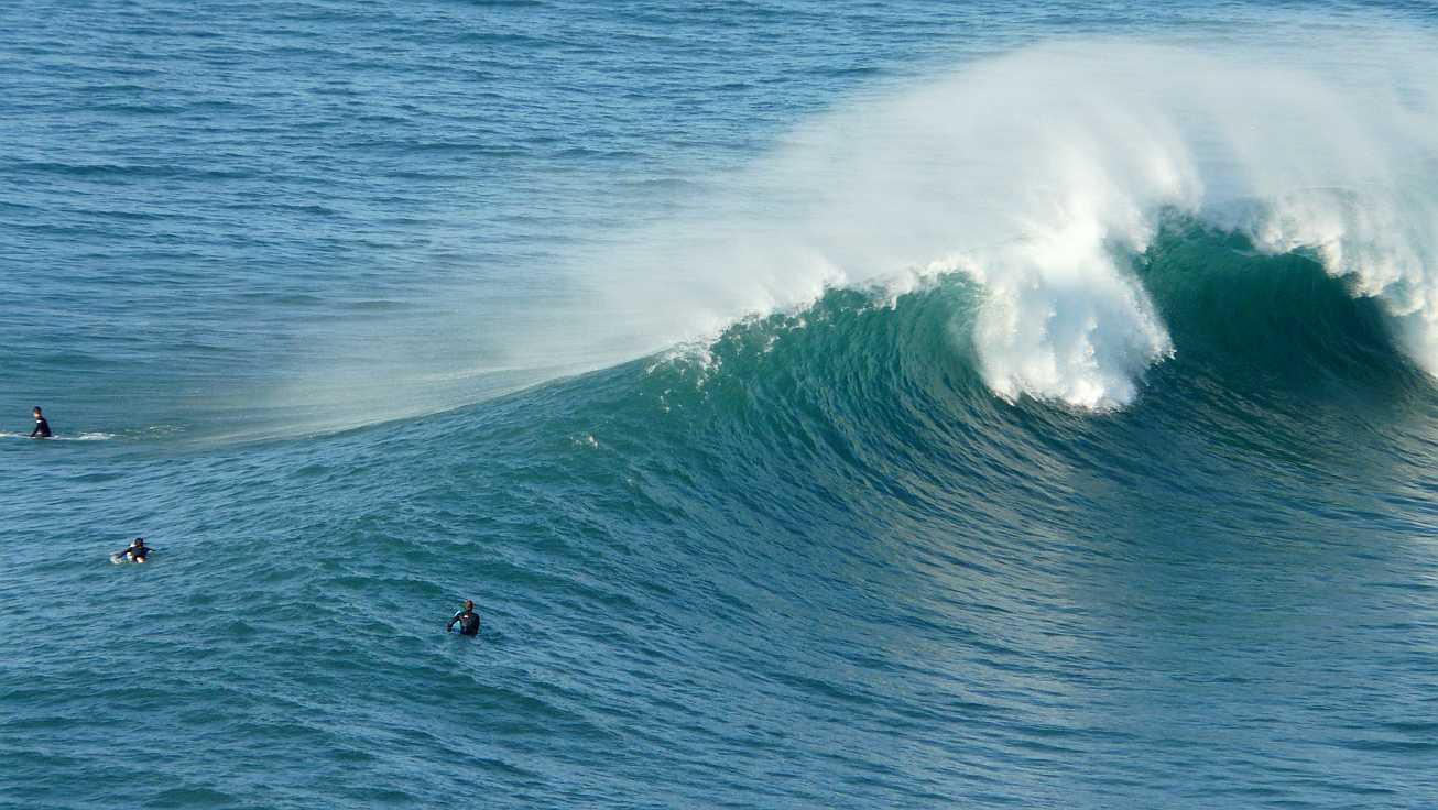 surf menakoz noviembre 2015 04