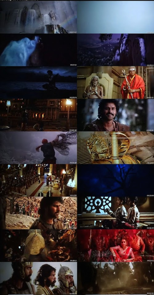 Baahubali 300mb Movie Download
