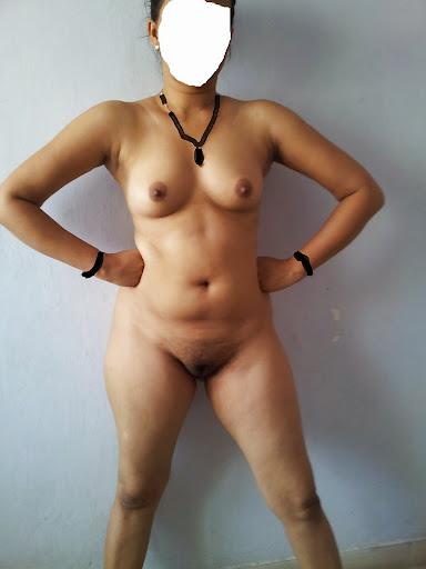 mangala south indian nude housewife pussy 225   nudesibhabhi.com