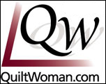 QuiltWoman