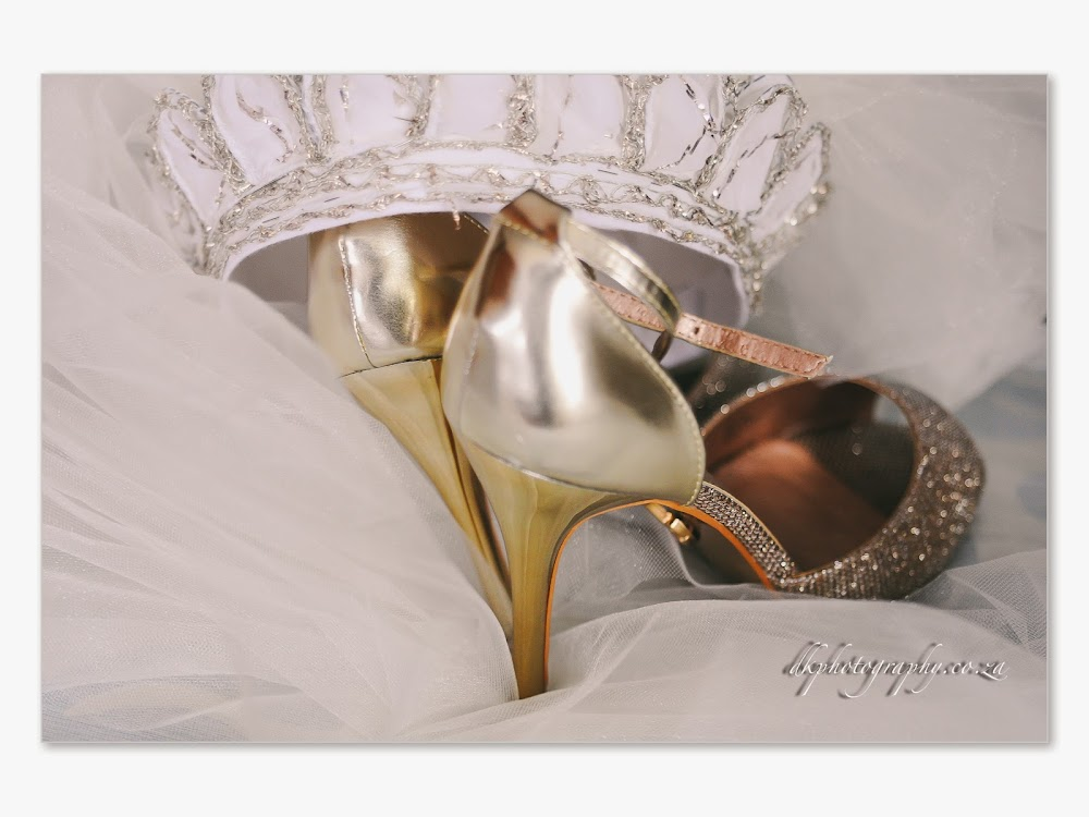 DK Photography last+slide-005 Imrah & Jahangir's Wedding  Cape Town Wedding photographer