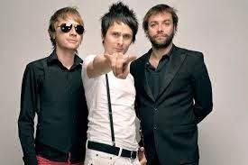 Muse lança clipe de Dead Inside