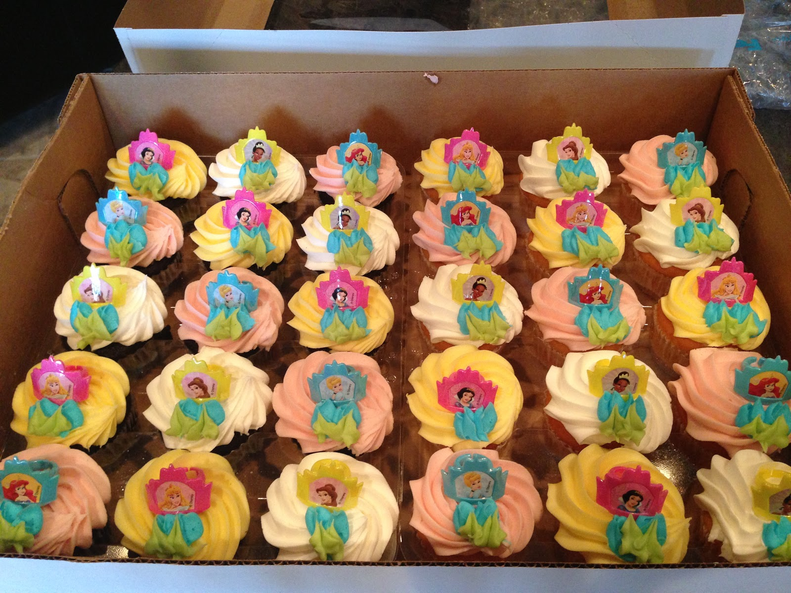 15 Awesome Sams Club Bakery Birthday Cakes Birthday Activities