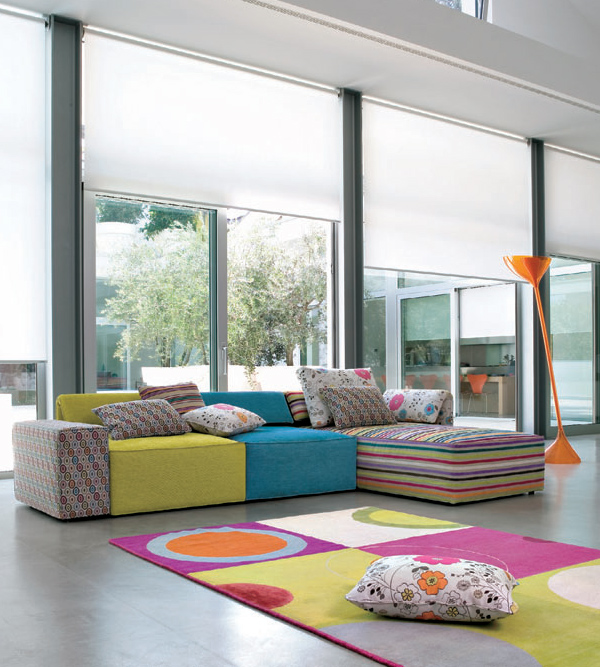home interior design online home sweet home