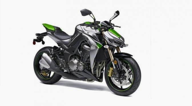 Kawasaki, Superbike, Motorcycle, Racing, Sport