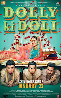 http://allmovieshangama.blogspot.com/2015/01/dolly-ki-doli-hindi-movie-2015.html