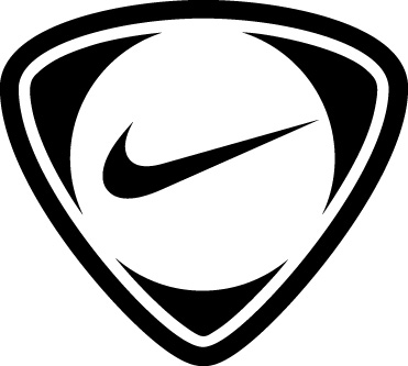 nike logo types photos