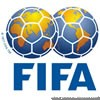 Hasil Manchester United vs Barcelona Highlights Video Gol Skor Akhir Kamis 9 Agustus 2012
