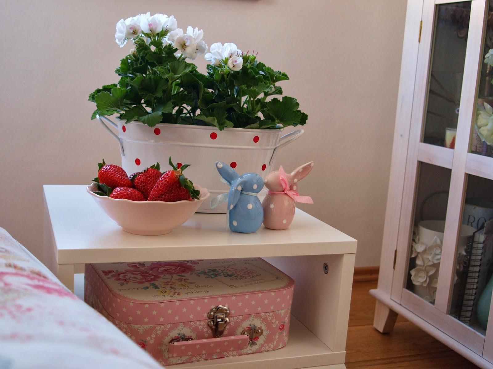 sylvis sweet home waaaaahnsinn was f r ein tag. Black Bedroom Furniture Sets. Home Design Ideas