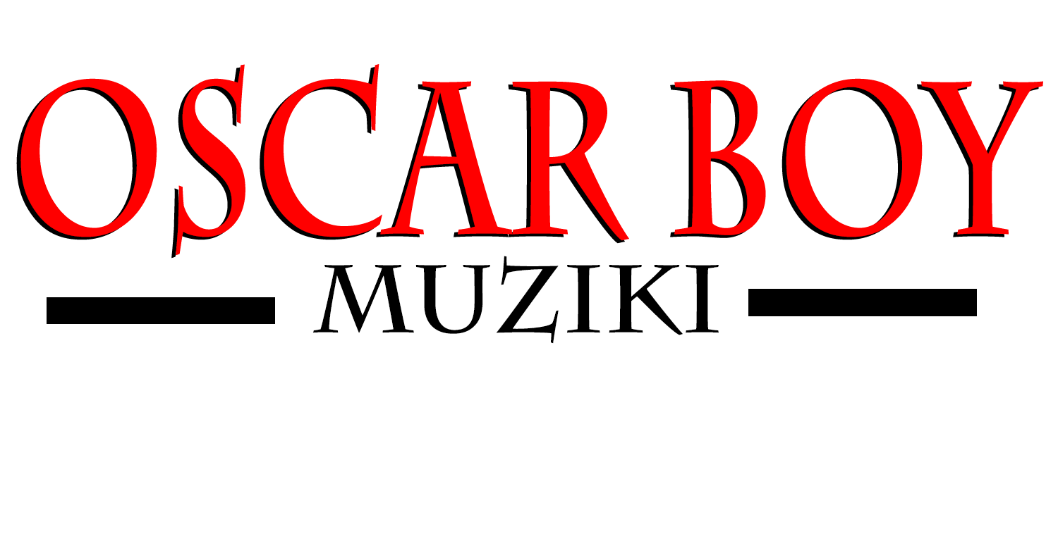 Oscar Boy Muziki