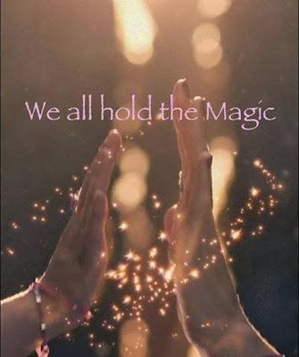 2014.......... Magic
