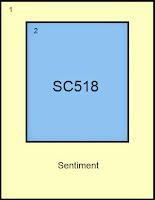Splitcoast Sketch Challenge SC518
