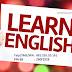Les Privat Bahasa Inggris di Lawang – Kabupaten Malang