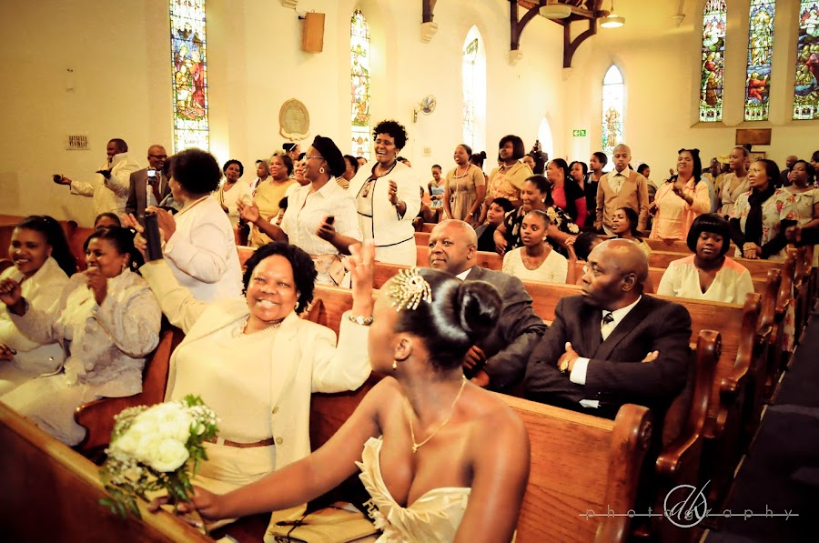 DK Photography Lu6 Lusanda & Nontando's Wedding {Gugulethu to Paarl}  Cape Town Wedding photographer