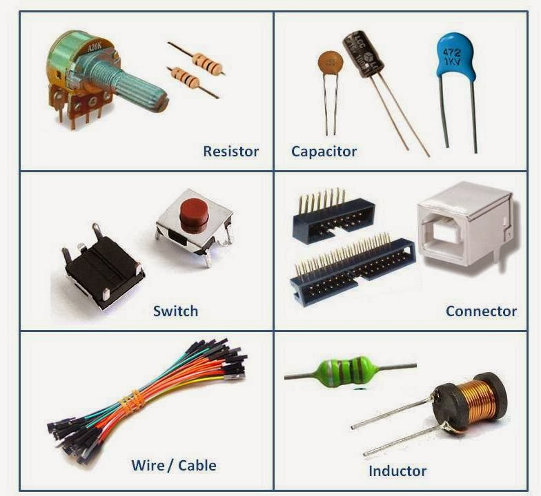 2136574list together with Confused About Battery Voltage Warning Circuit With Pnp Transistor And Zener Dio in addition Precasc furthermore Problems With Transistor Tip122 moreover Mengenal Komponen Elektronik Pada. on npn resistor