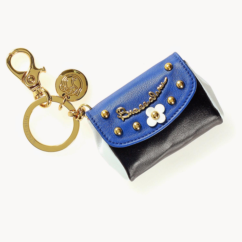 Bolsos y gadgets, style, Fashion, lifestyle