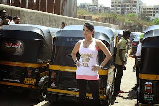 Sunny Leone (3).jpg