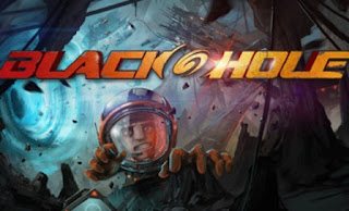 BLACKHOLE PC Games