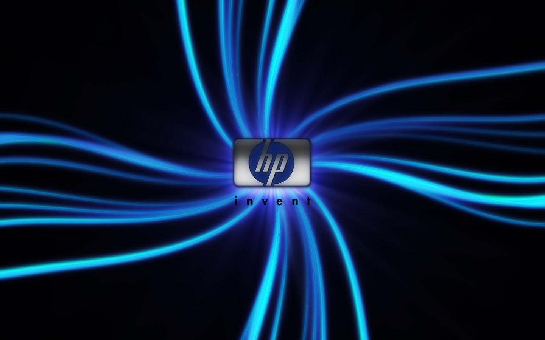 http://2.bp.blogspot.com/-CBdHnZUCZy8/UKszMYyxdlI/AAAAAAAAAhY/2AusvSDD7iw/s1600/hp-logo-wallpapers-1440-900.jpg