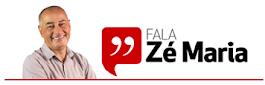 Fala Zé Maria