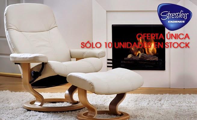 Muebles de dise o moderno y decoracion de interiores for Muebles de diseno ofertas