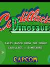 cadillacs and dinosaurs v3 2 android name cadillacs and dinosaurs v3 2