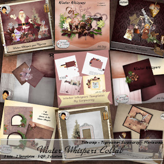 Mariscrap's freebies Collab_winterwhispers-prev