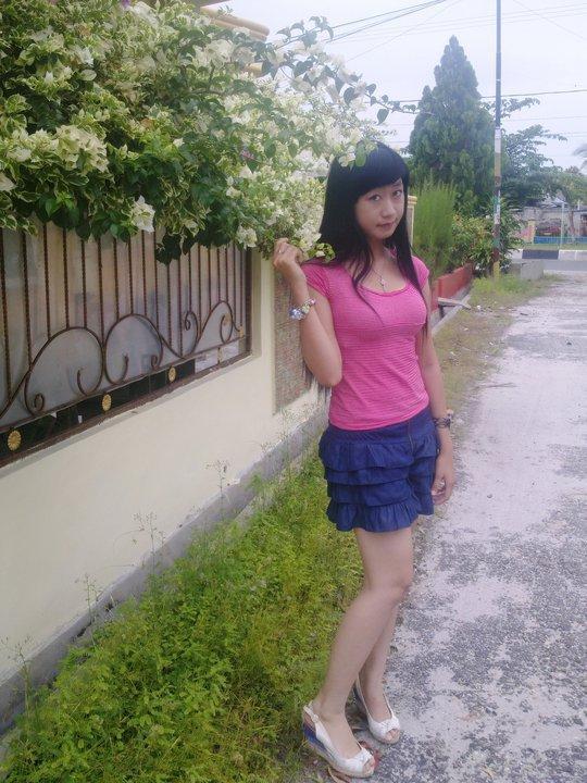 Written By Triyantosolo on Kamis, 09 Juni 2011 | 08.09